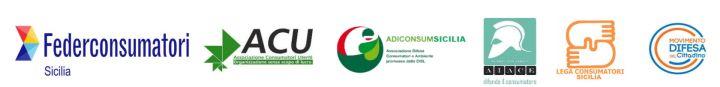 sportello energia-associazioni
