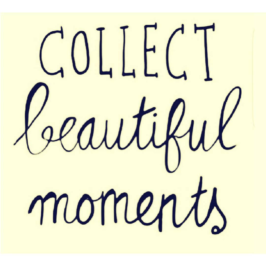 Citazioni di Bellezza Quotations of Beauty quotations literature poetry wordshellip