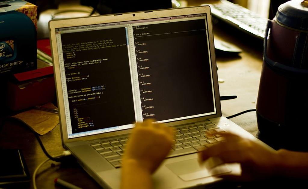SEO en un desarrollo web en varios idiomas