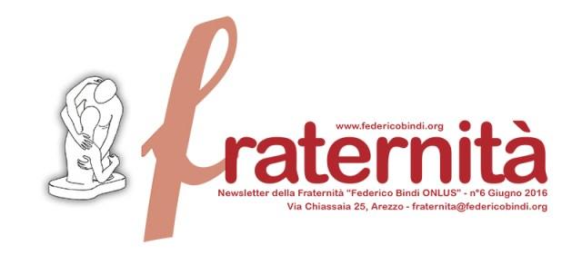 Newsletter n.6