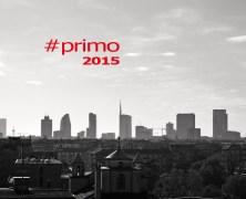 #PRIMO2015 [part.3] – REPORTAGE SPERIMENTALE DEL FUORI SALONE 2015 – PHOTO REPORTAGE EXPERIMENT OF FUORI SALONE 2015