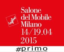 #primo2015 – Reportage Sperimentale del Fuori Salone 2015 – Photo Reportage Experiment of Fuori Salone 2015