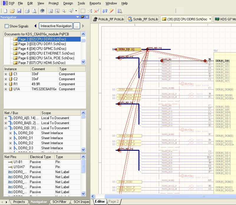 5 Tips for better Schematic checking - Welldone Blog - FEDEVEL