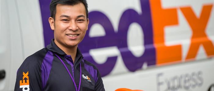 FedEx - Careers - Jobs at FedEx - Operations - fedex careers