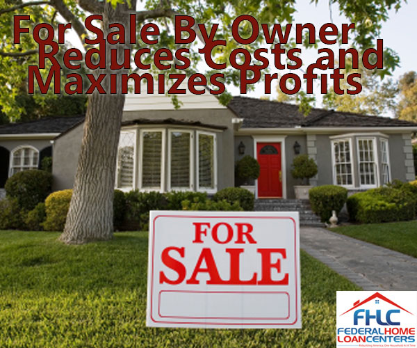 5 Ways to Sell Your Home without Equity - FHLC