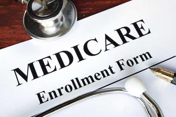 FEHB and Medicare Explained  FedSmith