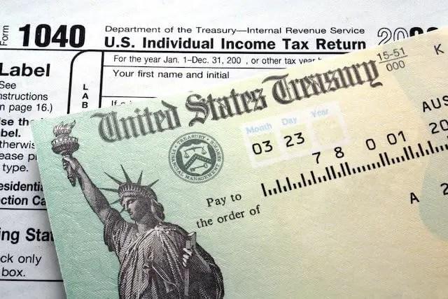 IRS Encourages Taxpayers to Do a \u0027Paycheck Checkup\u0027  FedSmith