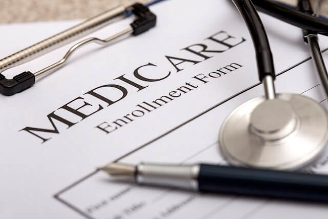 Best Medicare and FEHB Plan Choices for 2019  FedSmith