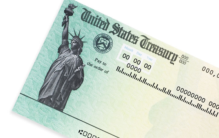 Planning to Retire \u2013 Social Security Reductions for CSRS Retirees