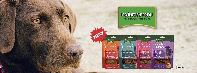 Pet Supermarket  Pet Supplies Feedem