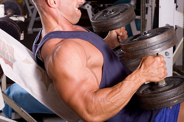 Here-are-The-Reasons-Why-Your-Biceps-Don't-grow-Properly-(2)