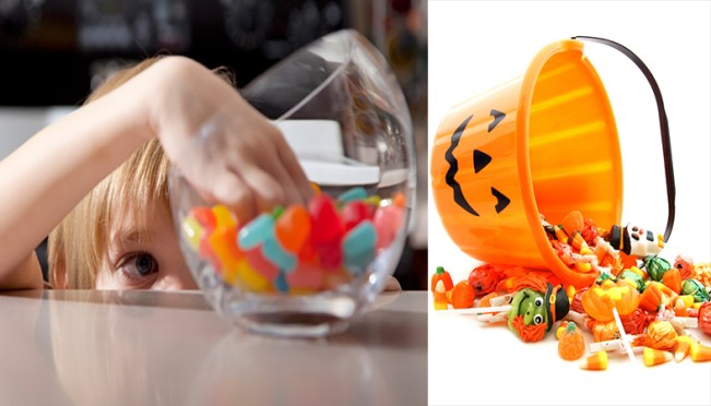 If You See Your Children Having This candy, Immediately Stop Them And Call 911, Here's Why?