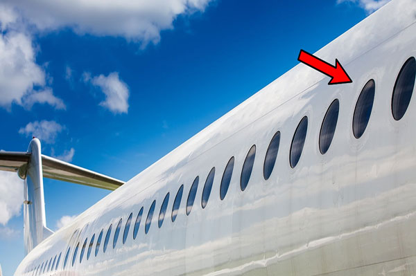 Ever-Noticed-Why-Plane-Windows-Are-Always-Elliptical (4)