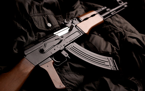 Fascinating-Facts-About-AK-47-Rifles-Which-You-Didn't-Know (1)