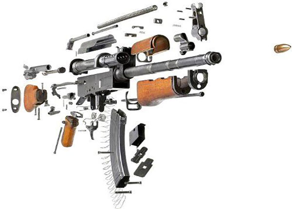 Fascinating-Facts-About-AK-47-Rifles-Which-You-Didn't-Know (4)