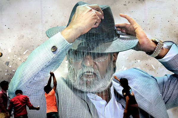 Super-Star-Rajinikanth-As-Kabali-Box-Office-Collection-Worldwide,-Movie-Review (4)
