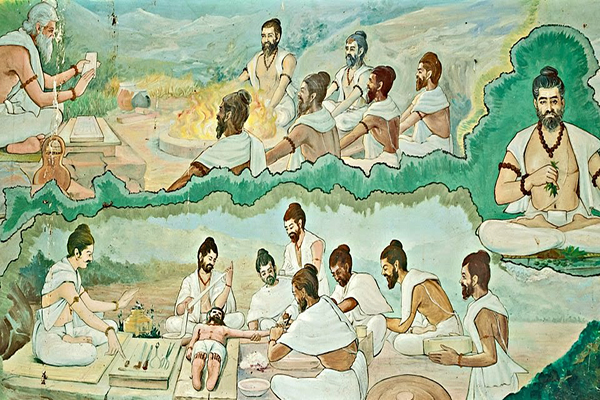connection-between-hinduism-and-vedas-5