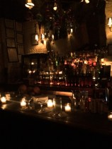 trendy nyc bars