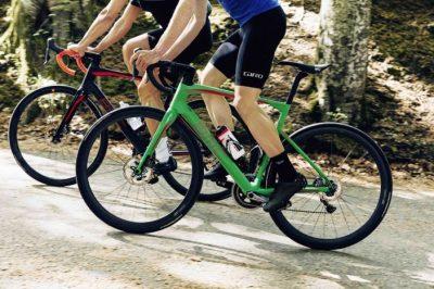 BMC Roadmachine Changes the Endurance Game - FeedTheHabit.com