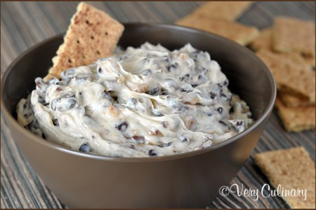 Cookie_Dough_Dip_blog_