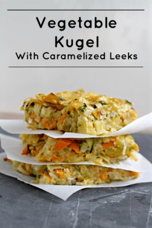 Vegetable-Kugel-9