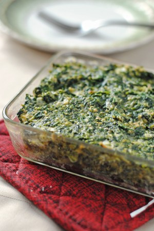 spinach_kugel_1