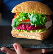 beetroot-burger-3