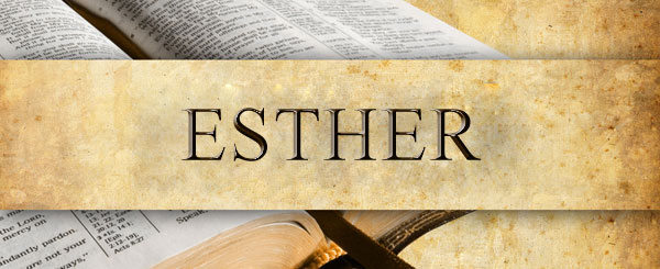 The Book Of Esther In The Bible 54793 | RIMEDIA