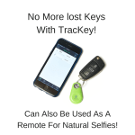 """<span class=""""entry-title-primary"""">No More Missing Keys With TracKey Bluetooth Key Finder</span> <span class=""""entry-subtitle"""">Feeling Fit Tech Style</span>"""