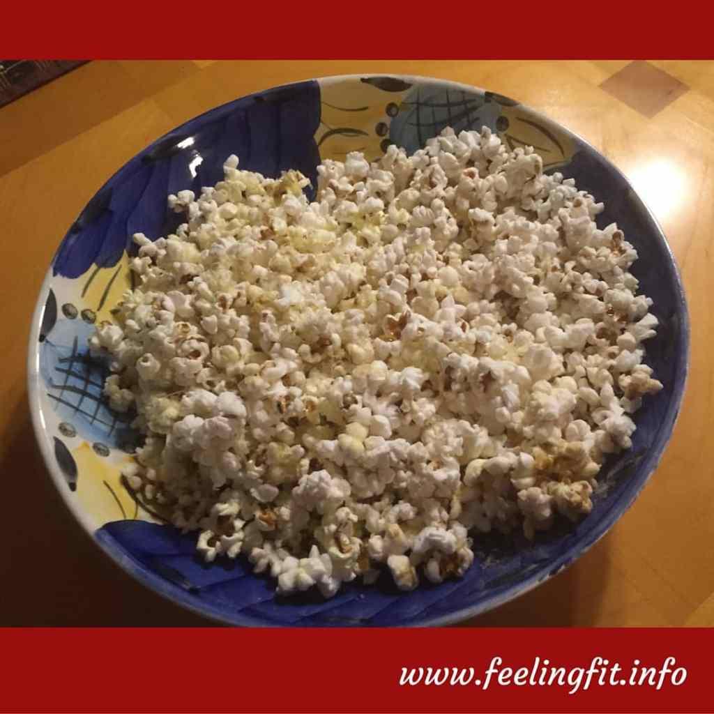 parmesan-truffle-popcorn