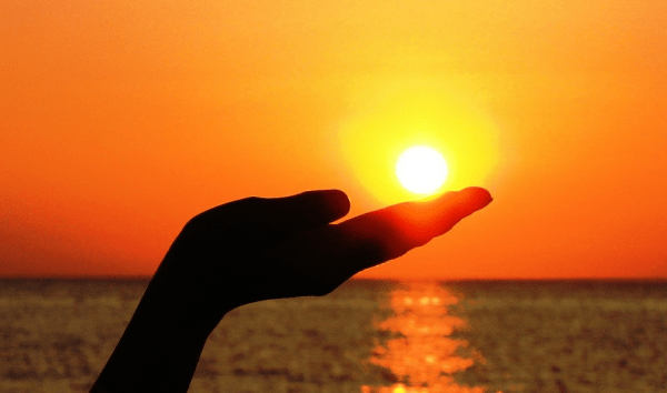 Sunhand