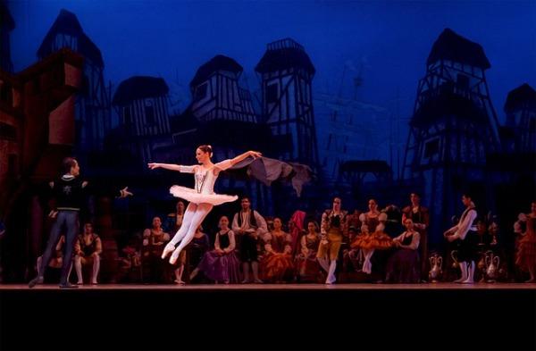 ballet-532606_640