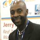 Jerry Rice motivation