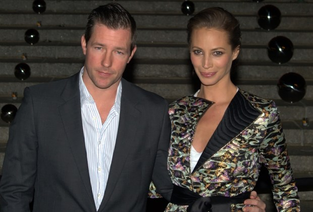 Ed Burns success