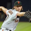 Madison Bumgarner motivational sf giants