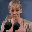 JK ROWLING HARVARD SPEECH