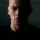 eminem beautiful pain