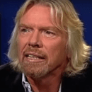 richard branson learning from failures
