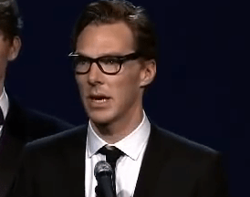 cumberbatch speech alan turing