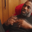 idris elba law of attraction