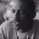 idris elba video