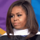 michelle obama speech