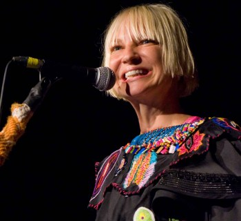 Sia_at_Seattle