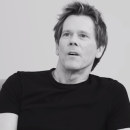 kevin bacon plan b