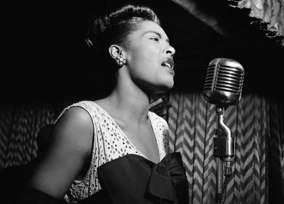 billie-holiday-quotes