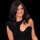 lucy-hale-quotes