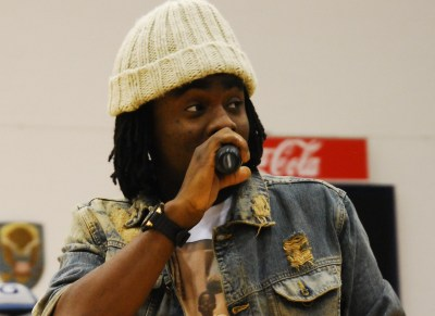wale-quotes
