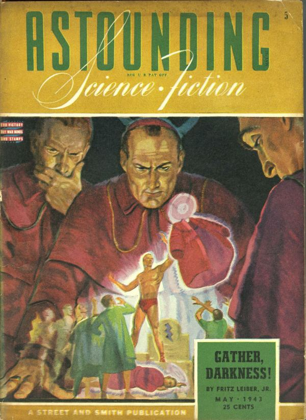 Astounding-Science-Fiction-May-1943