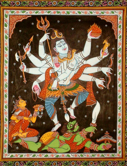 cosmic_form_of_dancing_shiva_pe39