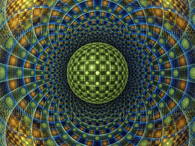 Fractals_of_the_Ball_by_Hosse7